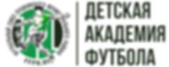 Лого ДФА.jpg