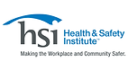 health-and-safety-institute-hsi-logo-vec