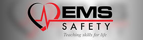 EMS-Safety-New-Logo.jpg