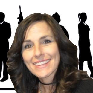 Amy Delacruz