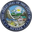 State of Nevada seal image