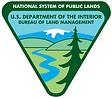 Bureau of Land Management logo.png
