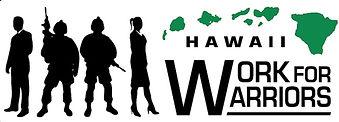 W4W Hawaii header logo .jpg