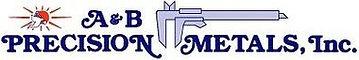 A&B Precision Metals logo.jpg
