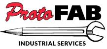 ProtoFab logo.png