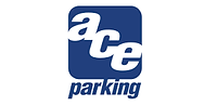 Ace Parking logo.png
