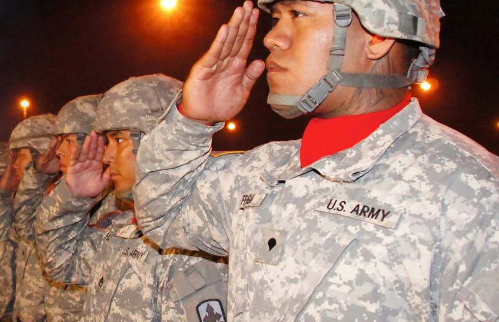Hawaii National Guard.webp