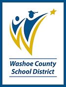 WCSD logo.png