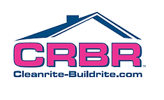 CBCR logo.png