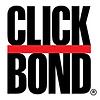 Clickbond logo.png