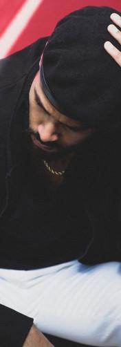 lamon-archey-black-shoot-actor.jpg
