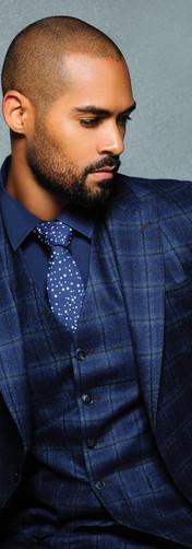 lamon-archey-suit-tie-class-shoot.jpeg