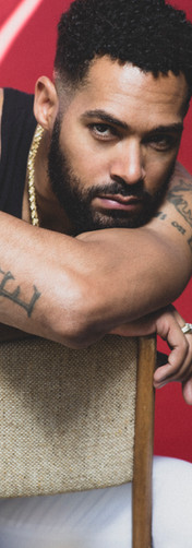 lamon-archey-tattoos-chair-shoot.jpg