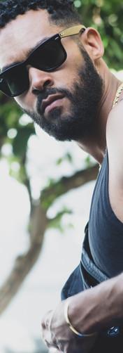 lamon-archey-tattoo-shoot-black.jpg