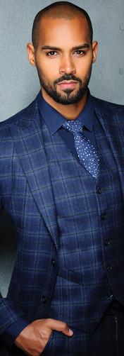 lamon-archey-blue-suit-classy-shoot.jpeg