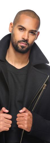 lamon-archey-black-jacket-shoot.jpeg