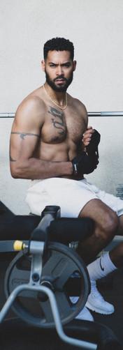 lamon-archey-body-gym-workout.jpg