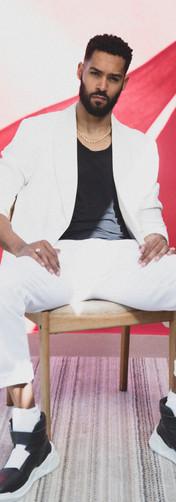 lamon-archey-red-shoot-white-suit.jpg