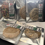 28821840_cookies.jpg
