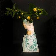 Vase-3.jpg