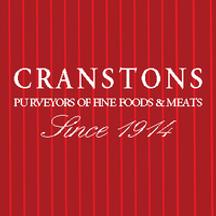 Cranstons.png