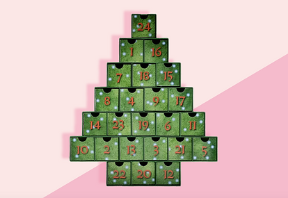 new-advent-calendars-2019-2020-for-kids-