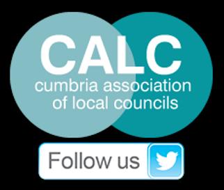 CALC colour logo_tcm131-393158.png