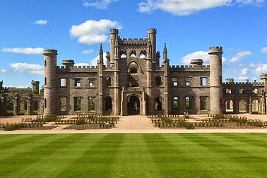 lowther-castle-740x493.jpg