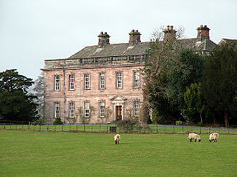 300px-Dalemain_House_-_geograph.org.uk_-