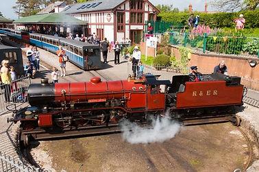 ravenglass-eskdale-railway.jpg