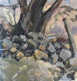 Matterdale Wall 2.jpg