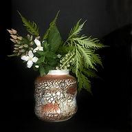 Vase-14.jpg