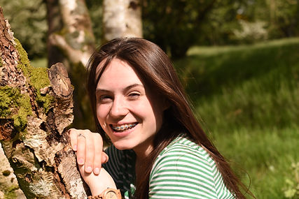 Amy Bray Tree.JPG