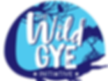 Wild GYE Initiative LOGO.png