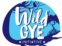 Wild GYE Initiative LOGO.png