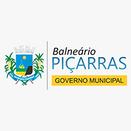 convs-picarras.png