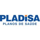 convs-pladisa.png