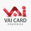 convs-vaicard.png