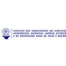 convs-sindicato-metalurgicos.png
