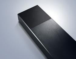 YSP-1600
