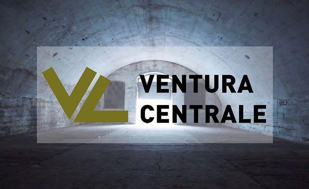 Milan Design Week / ventura Centrale 2019