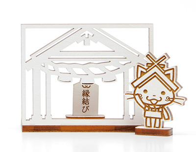Shimanekko