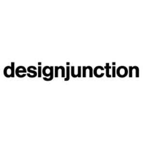 designjunction 2019