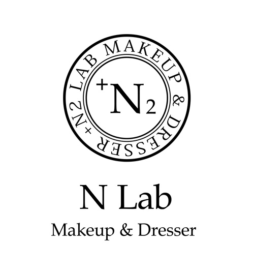 N Lab Logo