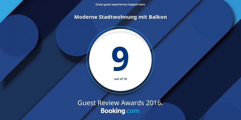 booking-Award_2016_Hofer_2