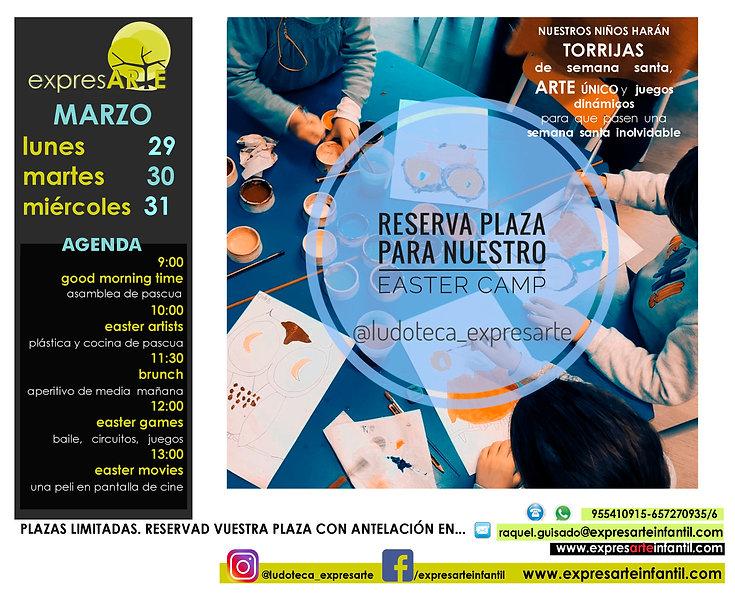 talleres matinales_semana santa21.jpg