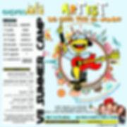 folletos19def.jpg