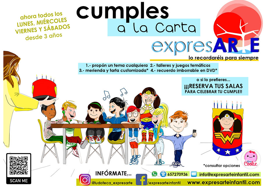 CUMPLES21.jpg