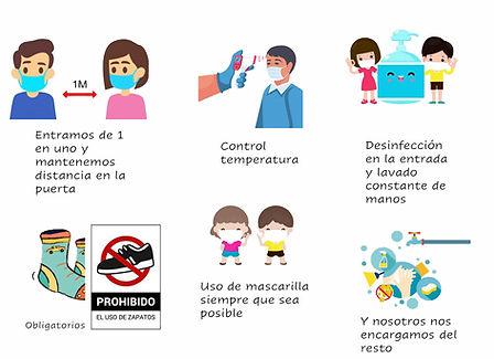 cartel Expresarte covid 19.jpg