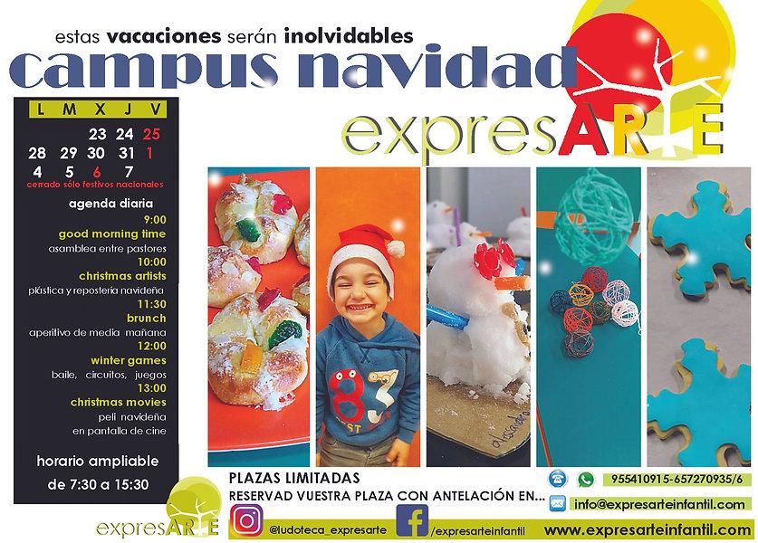 talleres matinales_navidad_2020.jpg